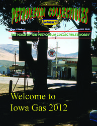 August 2012 PCM Magazine Iowa Gas
