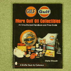 More Gulf Collectibles